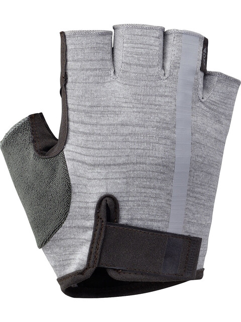 Shimano Transit Gloves Alloy